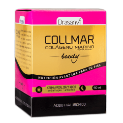Crema Facial Collmar Beauty...