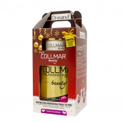 Pack Collmar Navidad -...