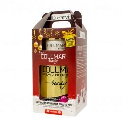 Pack Collmar Navidad - Granada