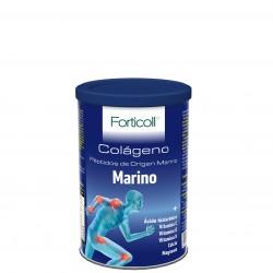 Colágeno Bioactivo Marino Forticoll Naturgreen 270gr